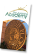 Image of The Learning Academy Brochure